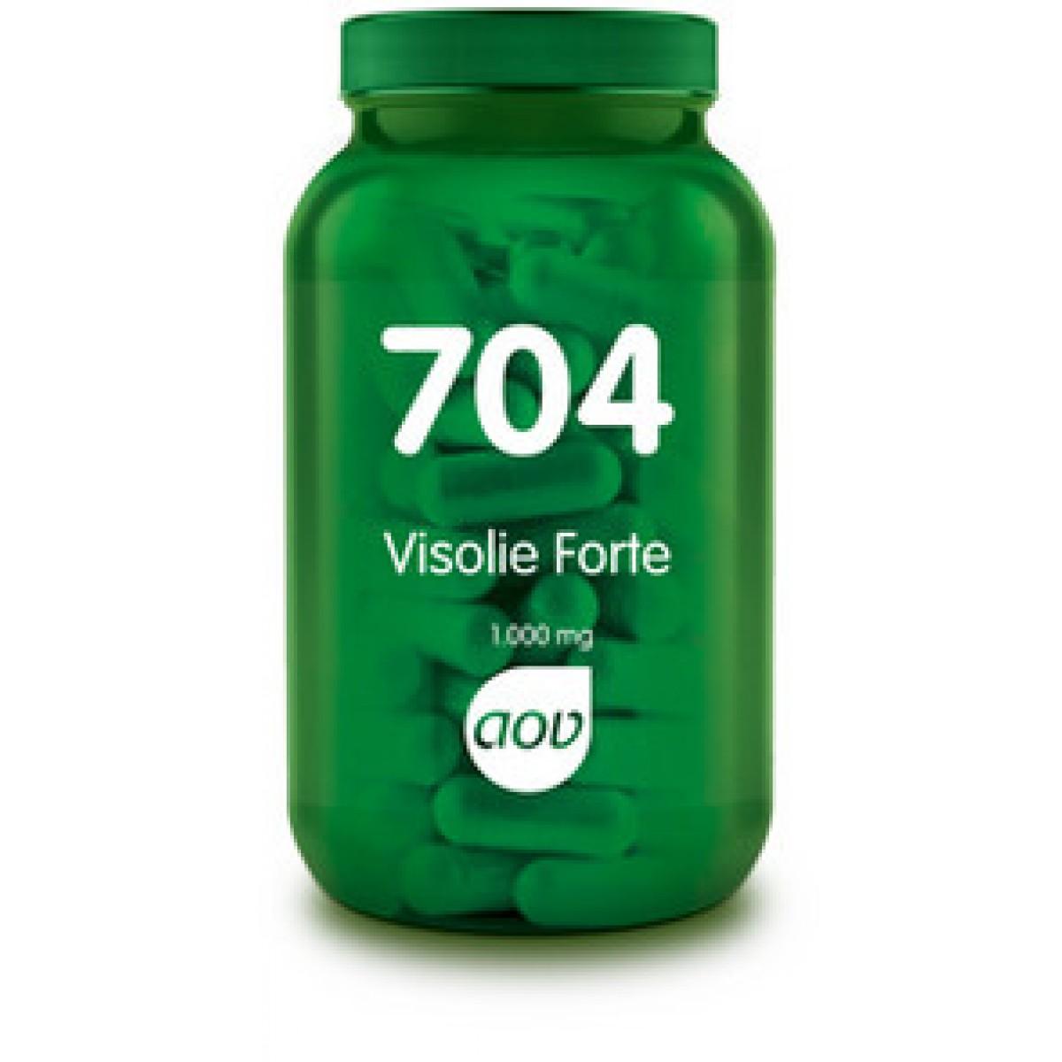 704 Visolie Forte