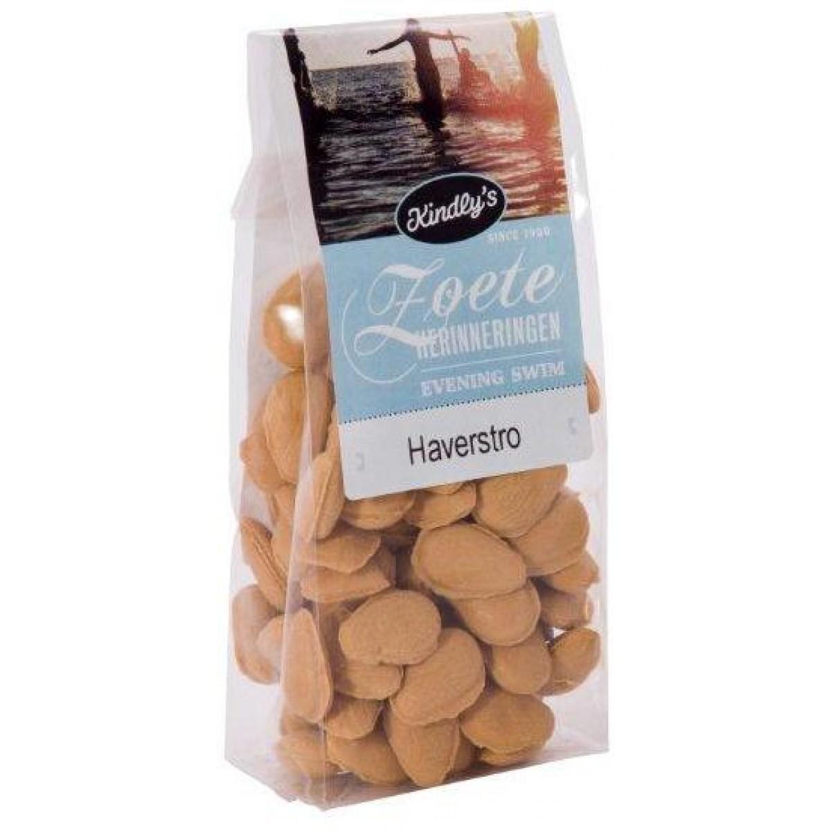 Haverstro