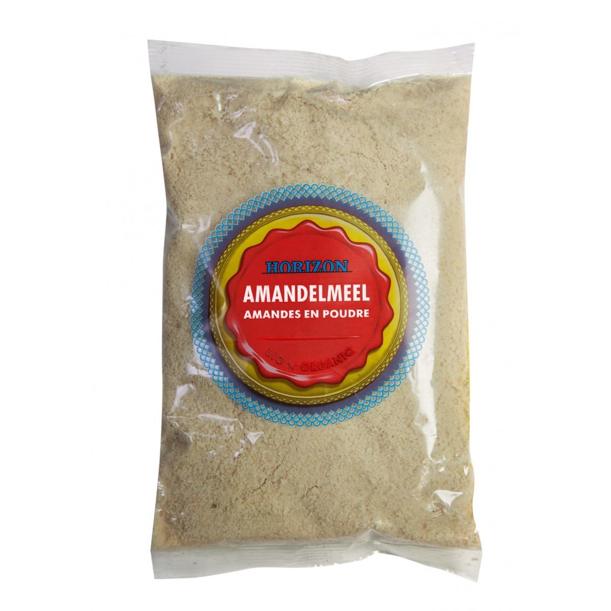 Amandelmeel 350 gram