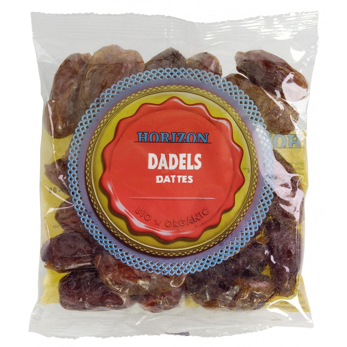Dadels