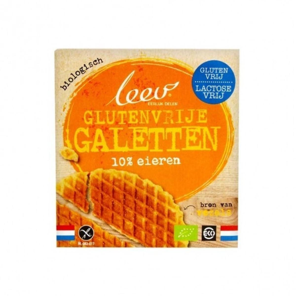 Galetten
