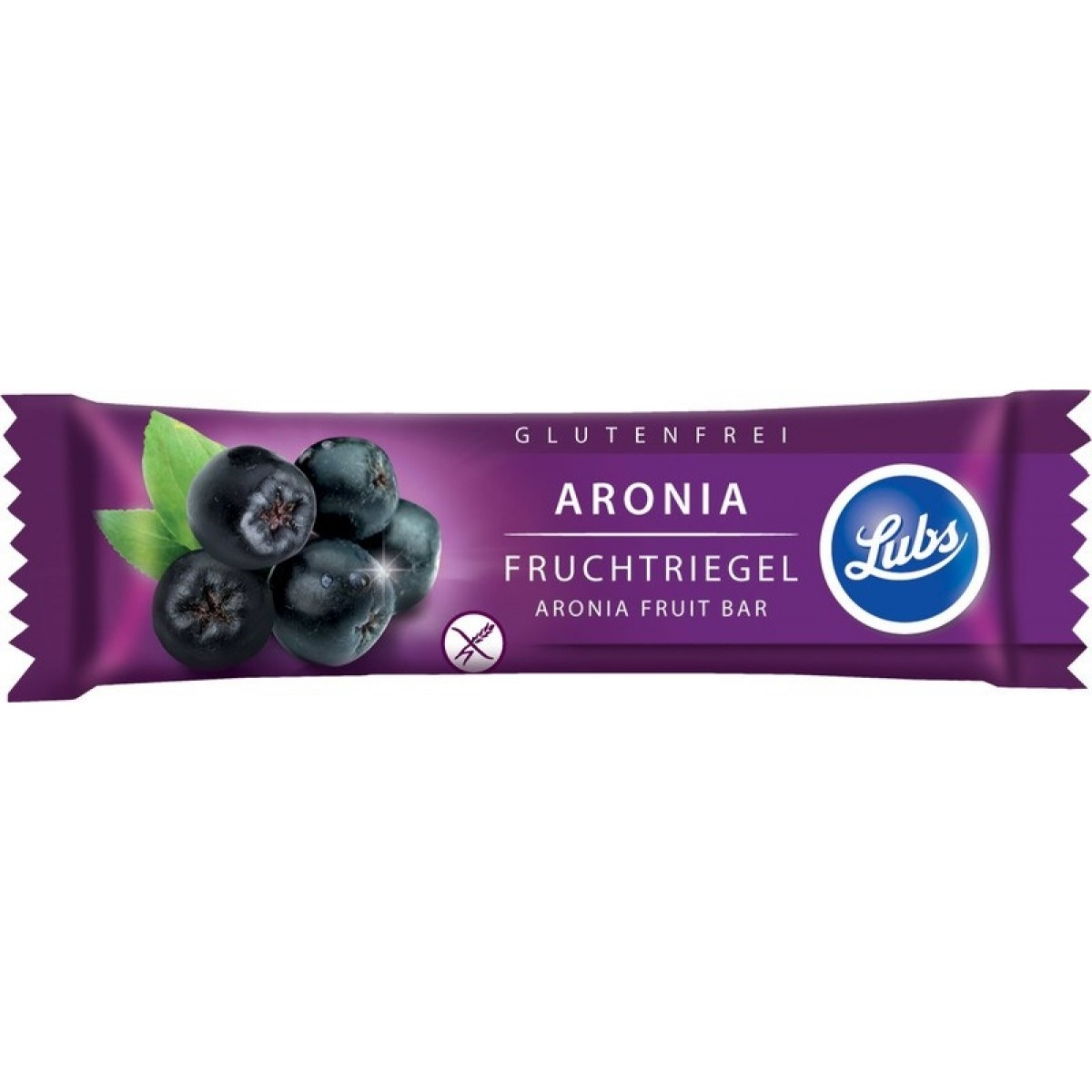 Fruitreep Aronia