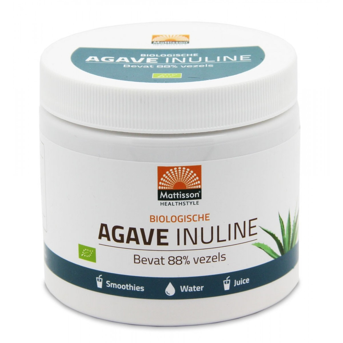Absolute Agave Inuline