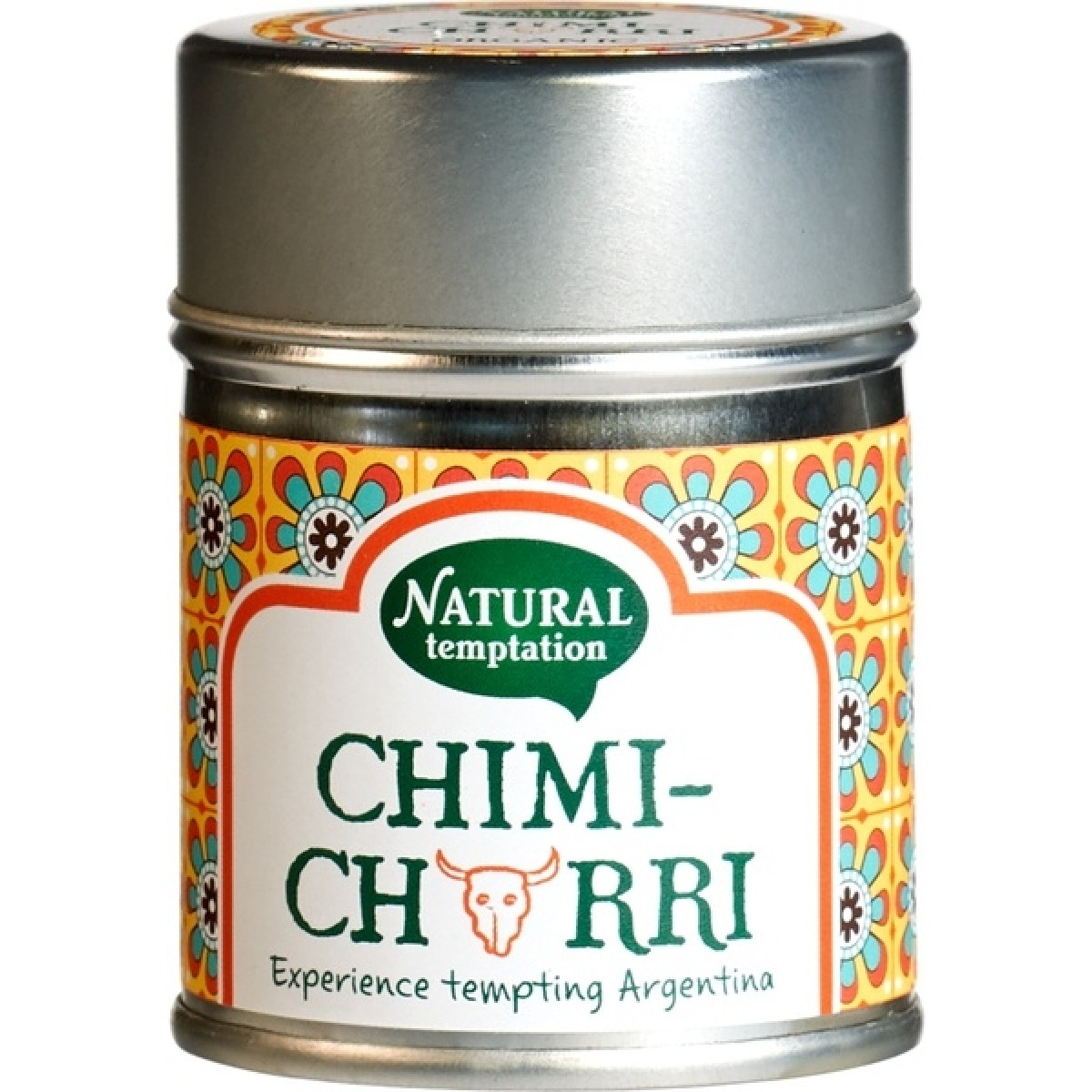 Kruidenmix Chimichurri