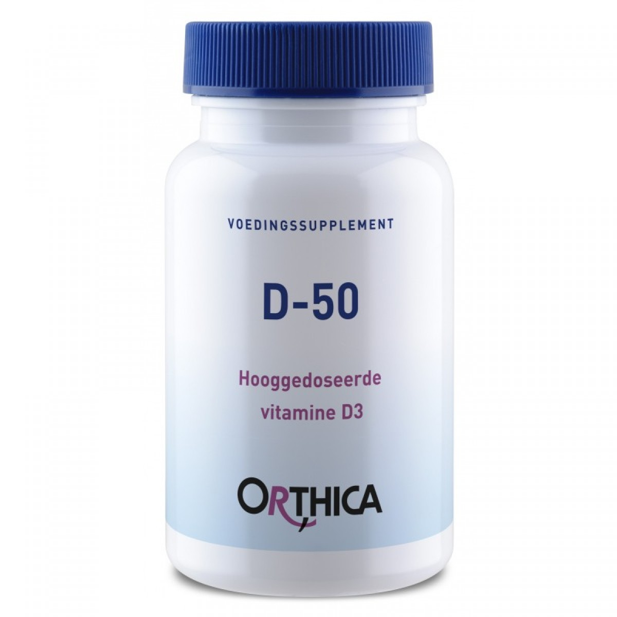 D-50 120 tabletten