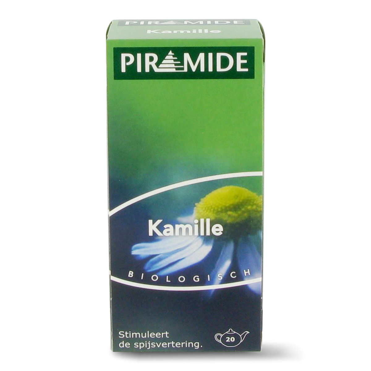 Kamille Thee
