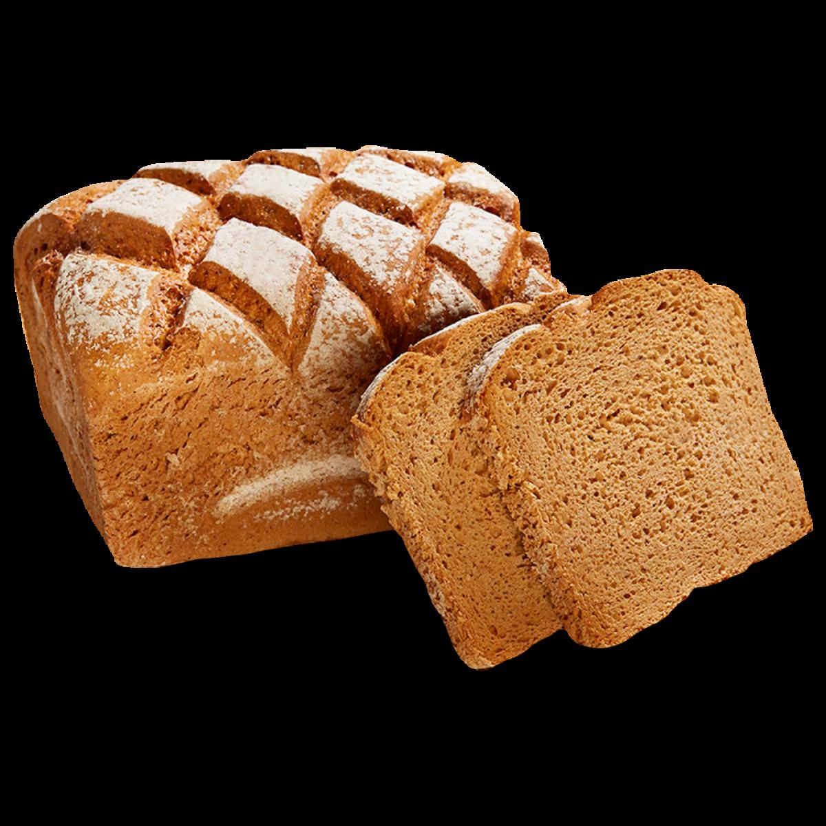 Kosaken Brood