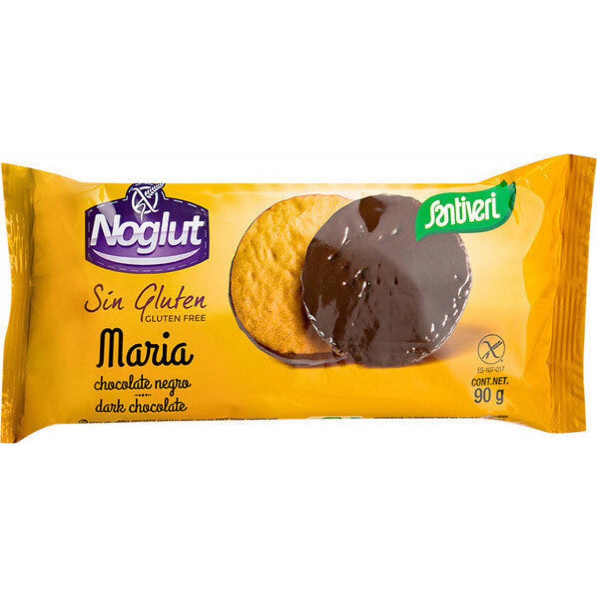 Maria Biscuits Chocolade