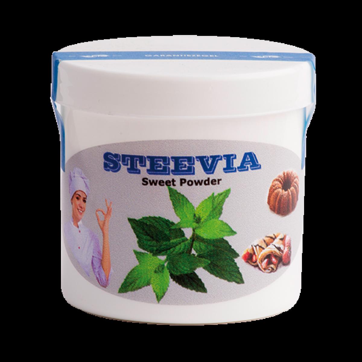 Stevia Sweet Powder