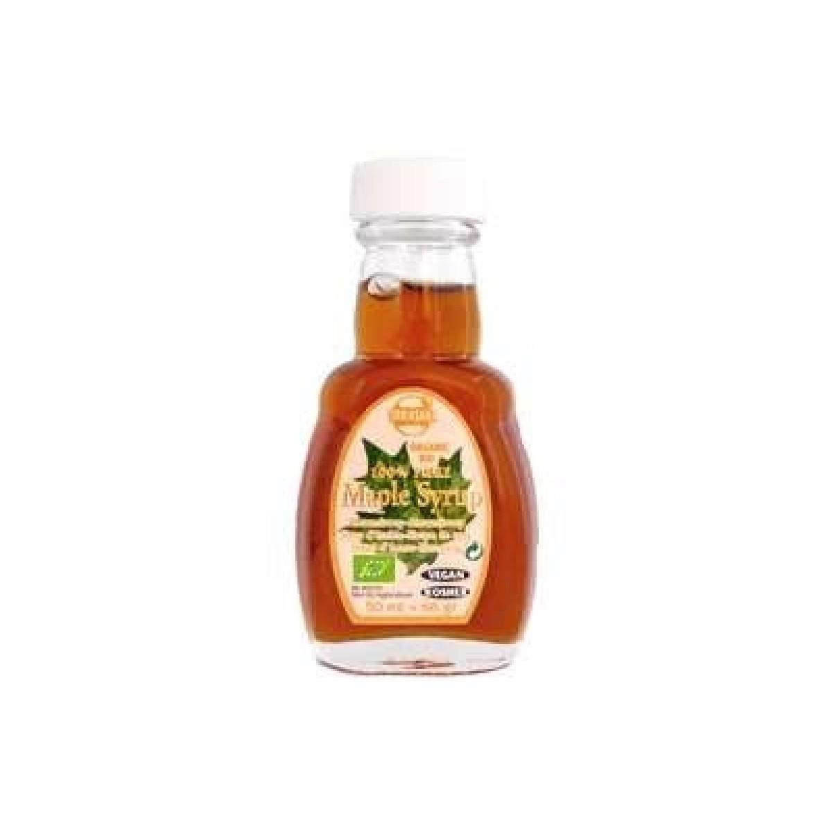 Ahornsiroop A 50 ml