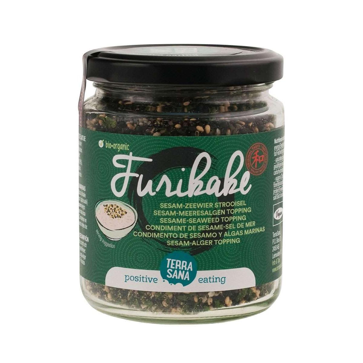 Furikake