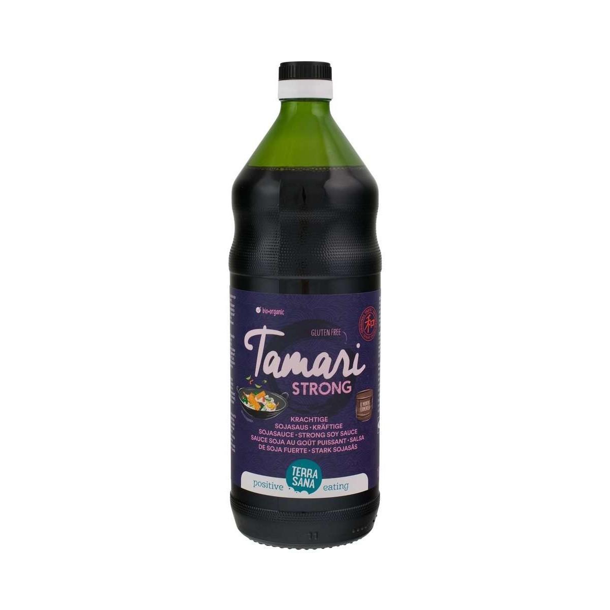 Tamari 1 liter