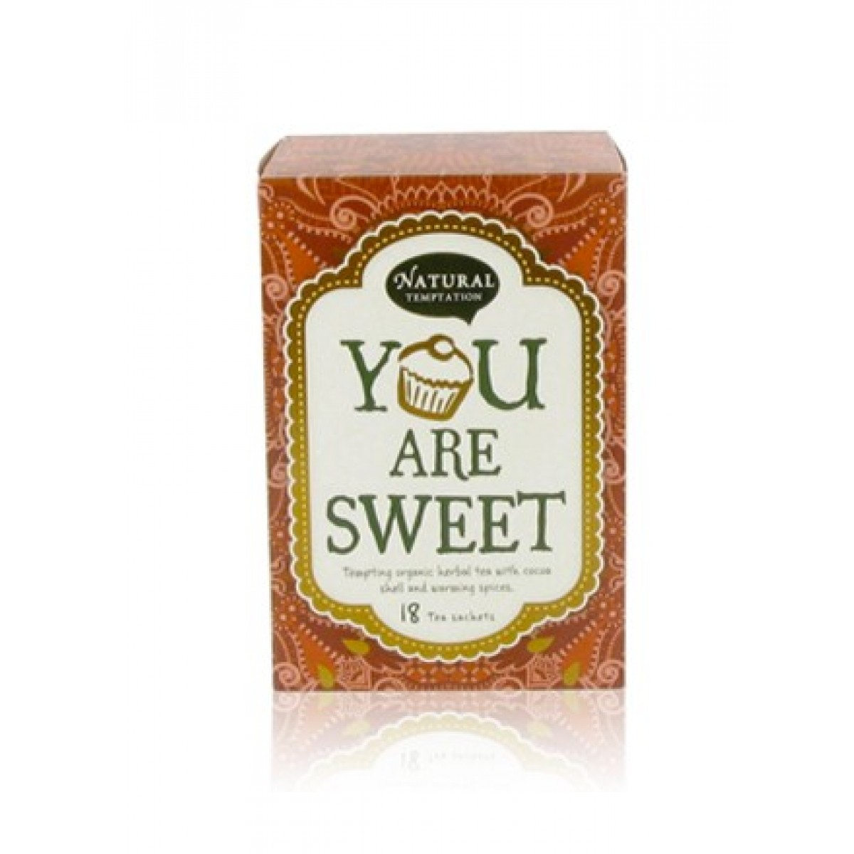 You Are Sweet Thee