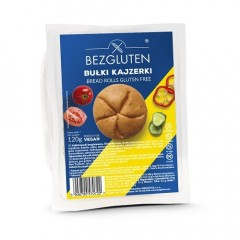 Keizerbroodjes