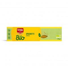 Spaghetti Cereal Bio