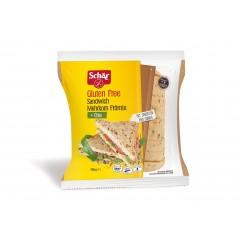 Sandwich Meergranen (T.H.T. 03-03-18)