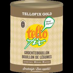 Tellofix 540 gram