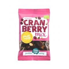 Cranberry Mix 45 gram