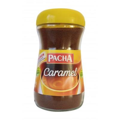 Pacha Oploscichorei Caramel
