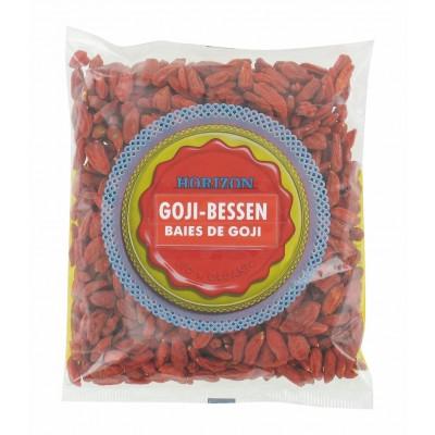 Horizon Goji Bessen 175 gram