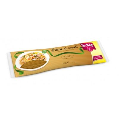 Schar Meergranen Spaghetti