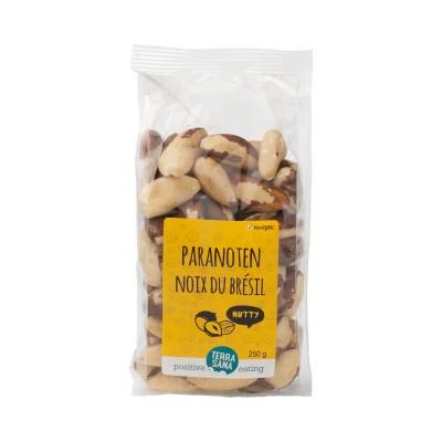 Terrasana Paranoten 250 gram