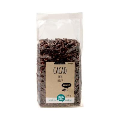 Terrasana Cacao Nibs 250 gram