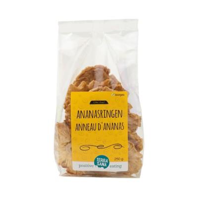 Terrasana Ananasringen
