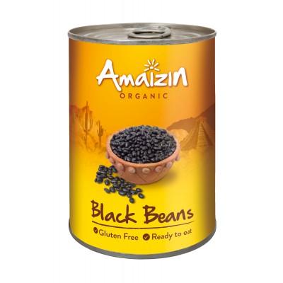 Amaizin Zwarte Bonen