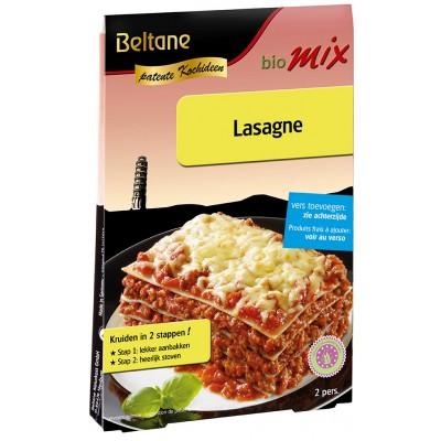 Beltane Lasagne
