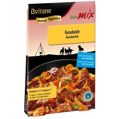 Beltane Goulash