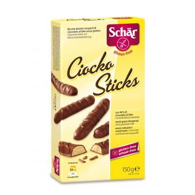 Schar Ciocko Sticks