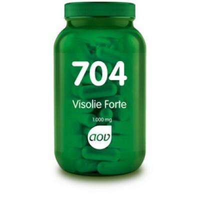 AOV 704 Visolie Forte