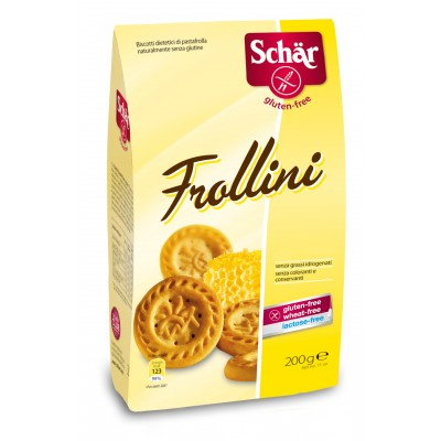 Schar Frollini