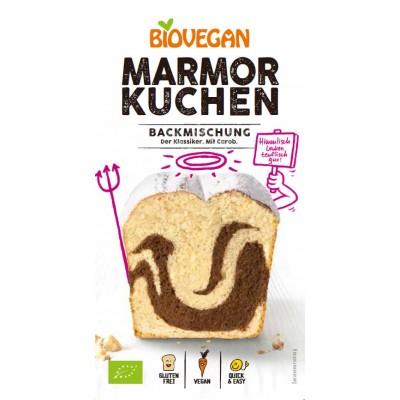 Bio Vegan Cakemix Marmer