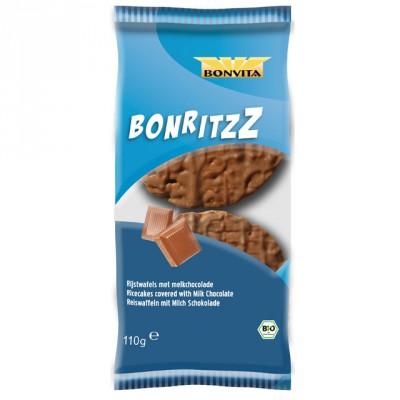 Bonvita Rijstwafels Classic