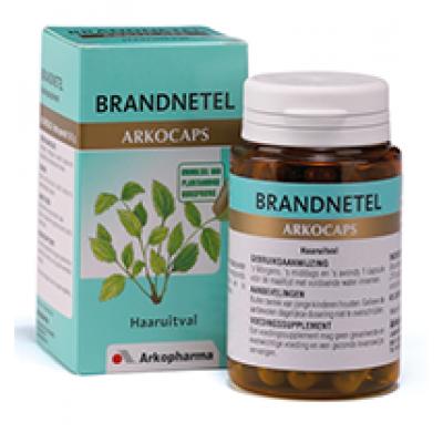 Arkopharma Brandnetel 150 Capsules