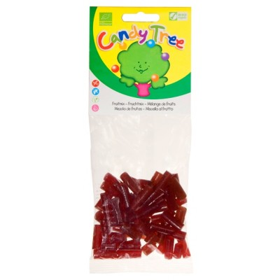 Candy Tree Fruitmix