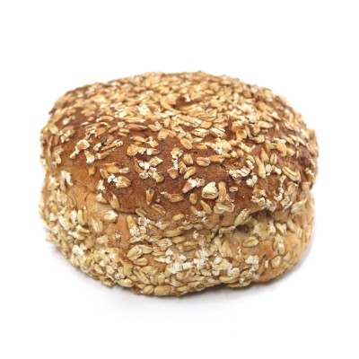 Consenza Bakery Vloerbrood Haver