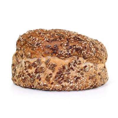 Consenza Bakery Vloerbrood Meerzaden