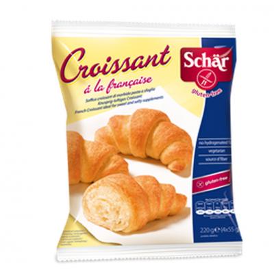 Schar Croissants