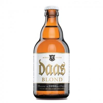 Daas Blond Bier