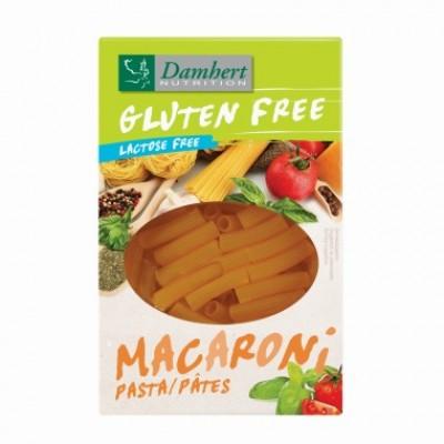 Damhert Macaroni