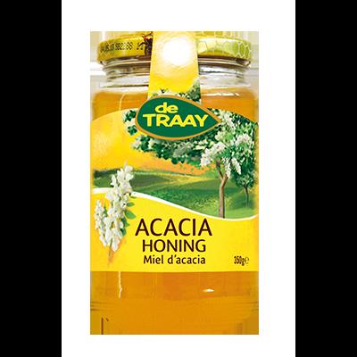De Traay Acacia Honing