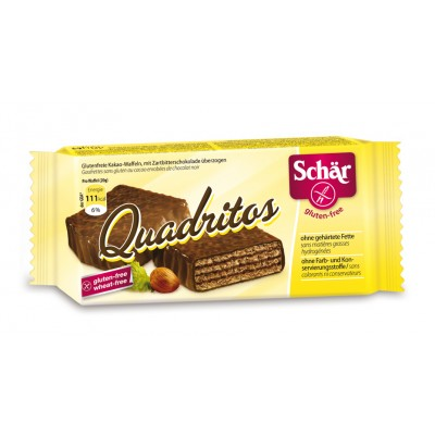 Schar Quadritos