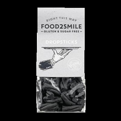 Food2Smile Dropsticks