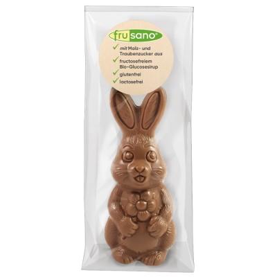 Frusano Chocolade Paashaas