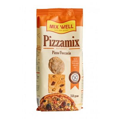 Mixwell Pizzamix 212