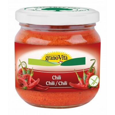 Granovita Spread Chili