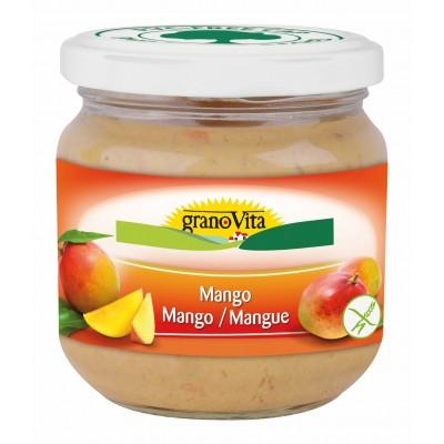 Granovita Spread Mango